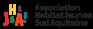 Habitat Jeunes Sud Aquitaine