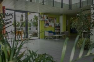 Résidence Habitat Jeunes Sud Aquitainre