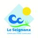 Seignanx